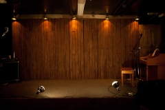 Music Live Performance Stage Theater Recording Studio Photography - Niall David Photography-4488