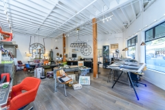 Commercial Business Marketing Branding Interior Design Boutique Retail Store Marin Country California Office Hours - Niall David Photography-1791