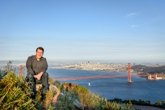 Professional-Portrait-Photography-On-Location-San-Francisco-Bay-Area-Niall-David-Photography-0342