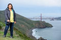 Professional-Portrait-Photography-On-Location-San-Francisco-Bay-Area-Niall-David-Photography-1293