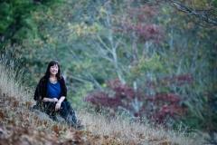 Professional-Portrait-Photography-On-Location-San-Francisco-Bay-Area-Niall-David-Photography-5339