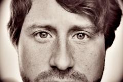 Professional-Portrait-Photography-On-Location-San-Francisco-Bay-Area-Niall-David-Photography--8