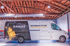 Commercial-Industrial-Business-Marketing-Shipping-Product-Ranger-Design-Chanje-Electric-Van-Niall-David-Photography-5629