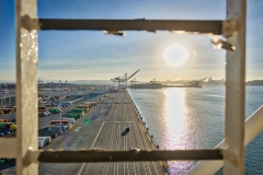 Commercial Business Marketing Branding Industrial Shipping Port San Francisco Bay Area Niall David Photography--4