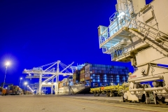 Commercial Business Marketing Branding Industrial Shipping Port San Francisco Bay Area Niall David Photography-4141