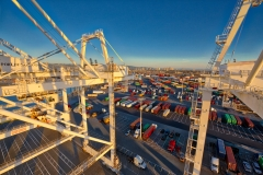 Commercial Business Marketing Branding Industrial Shipping Port San Francisco Bay Area Niall David Photography--7