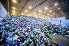 Commercial-Industrial-Facility-Business-Marketing-Glass-Recycling-Plastic-Recycler-Niall-David-Photography-0834