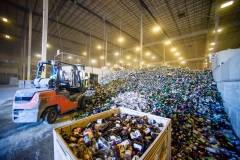 Commercial-Industrial-Facility-Business-Marketing-Glass-Recycling-Plastic-Recycler-Niall-David-Photography-0847
