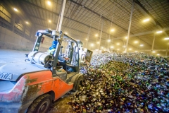 Commercial-Industrial-Facility-Business-Marketing-Glass-Recycling-Plastic-Recycler-Niall-David-Photography-0861