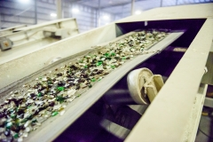 Commercial-Industrial-Facility-Business-Marketing-Glass-Recycling-Plastic-Recycler-Niall-David-Photography-1117
