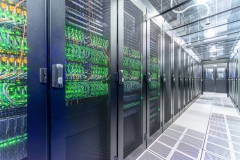 Business-Marketing-Branding-Silicon-Valley-Technology-Company-IT-Data-Center-Cloud-Server-San-Francisco-Bay-Area-vXchnge-Niall-David-Photography-5471