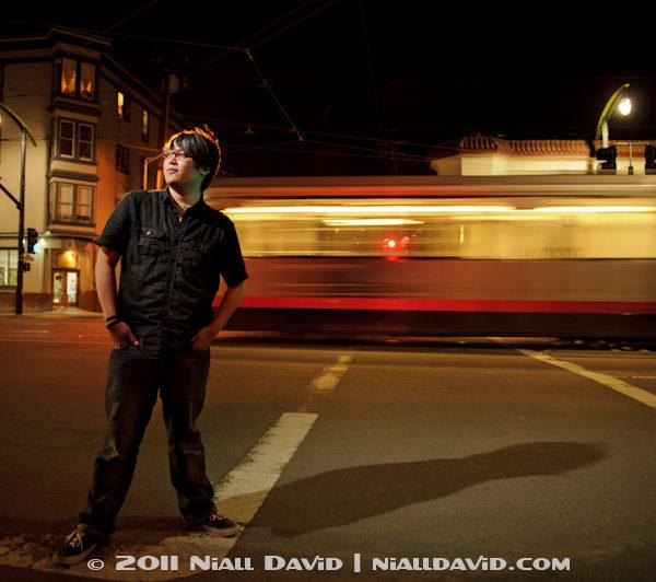 Niall David Photography | Zack Arias One Light San Francisco | Felix Lim-7641