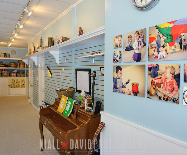 Niall-David-Photography-Golden-Gate-Music-Together-Wall-Display-0090