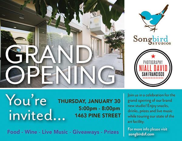 Songbird-Studios-Grand-Opening-Invitation-Small-RGB