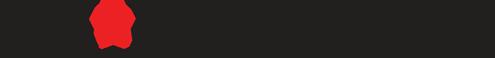 Niall David Photography Logo