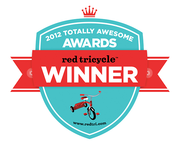 _Red-Tricycle-Totally-Awesome-Award-Winner-Badge-2012._fix