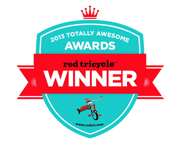 _Red-Tricycle-Totally-Awesome-Award-Winner-Badge-2013-fix